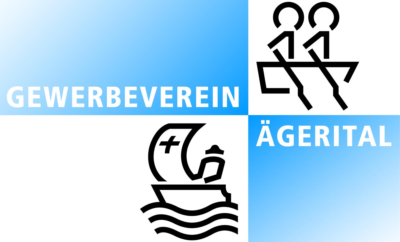 https://gewerbe-aegeri.ch/uploads/389/admin/website_header/gewerbeverein_cmyk.jpg